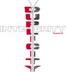 13 Logo
