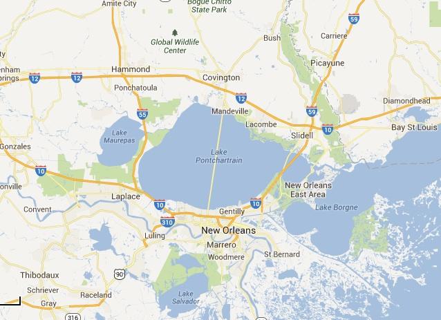 NOLA_Covington to NO Map copy