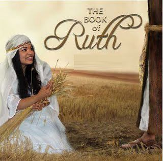 2_Book_of_Ruth_Blog_Graphic_