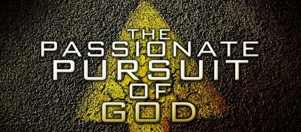 passionate_pursuit_of_god_wide_t_nv1323459763_3_image