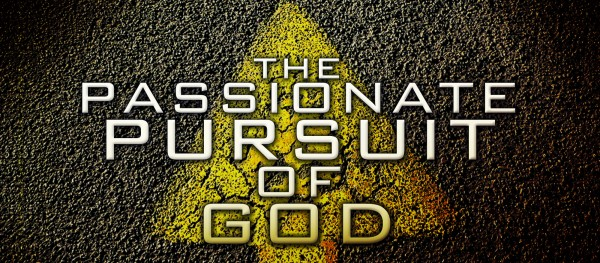 passionate_pursuit_of_god_wide_t_nv1323459763_3_image