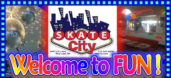 Skate City copy
