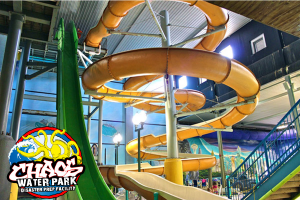 ChaosWaterPark1