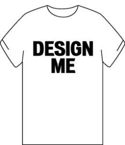 Design-Me