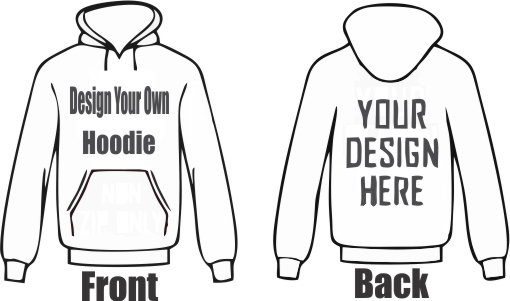 How-To-Design-Your-Own-Hoodie