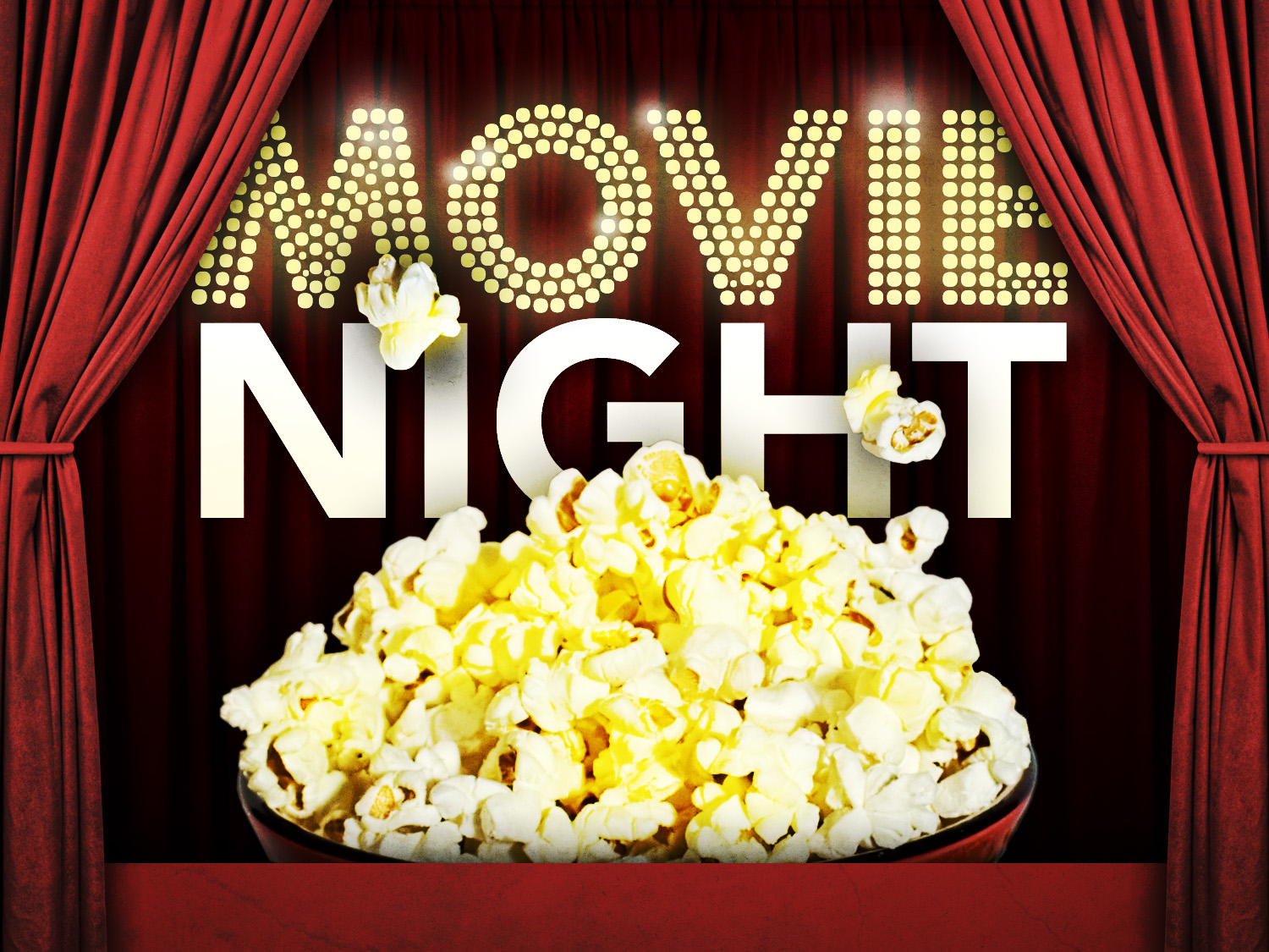 night movie christmas movies cast alone youth were game soul yes nords winning votes week