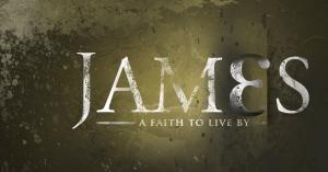 james1