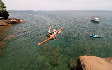 madeline_island_jump