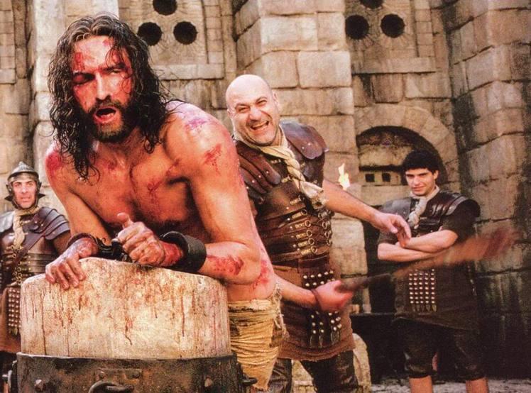 Flogging Jesus2