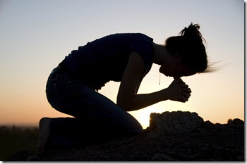 prayer-on-my-knees4_thumb70