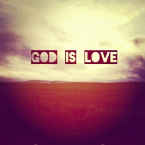 god-is-love (1)