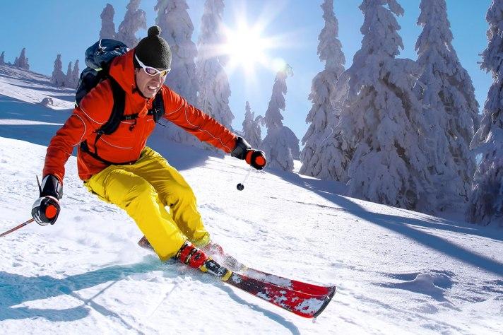 ski-free-2016-welcome