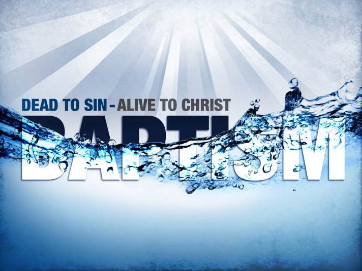 Image Source: http://kogelgin.org/baptism