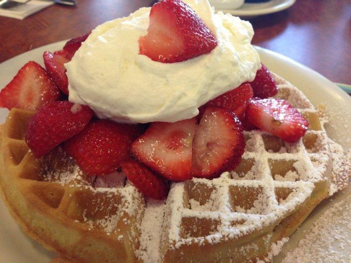 Image Source: http://www.yelp.com/biz_photos/original-pancake-house-charlotte-2?select=njUFzGsj16yzSaTWagBYQQ
