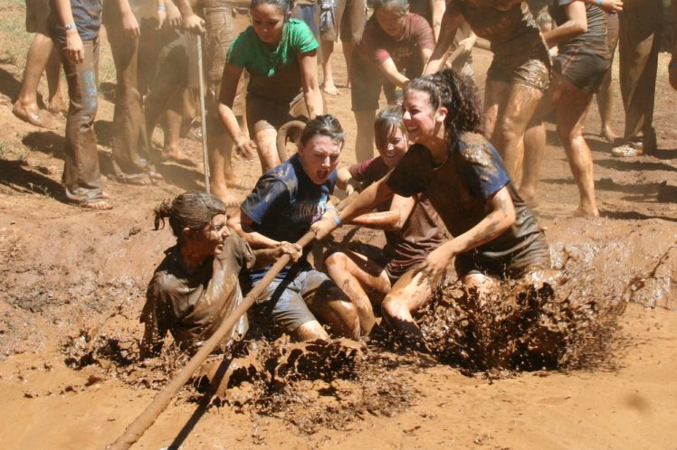 mud-pit-tug-of-war