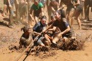 mud-pit-tug-of-war