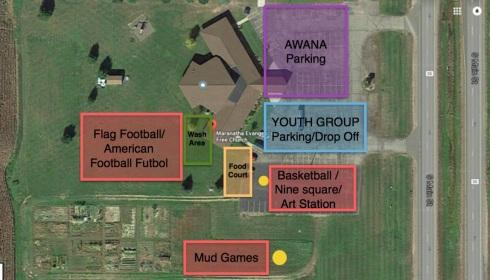parking-lot-palooza-map