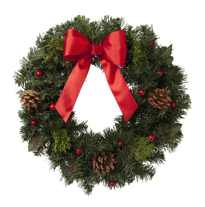 christmaswreath2