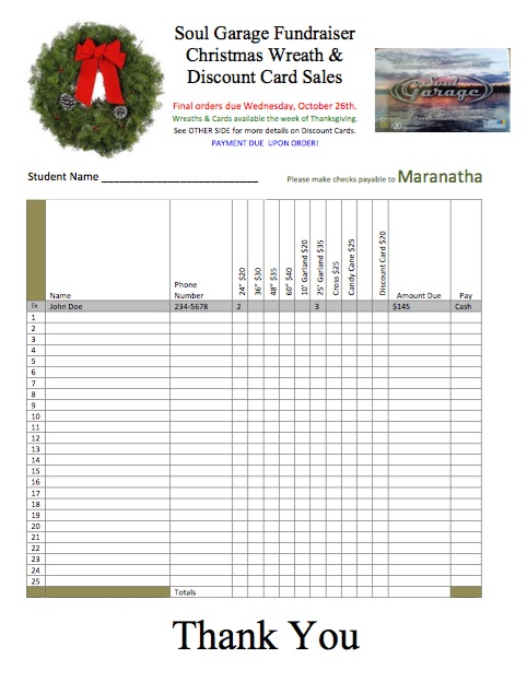 wreath-discountcard-order-form