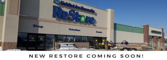 restore_h4h