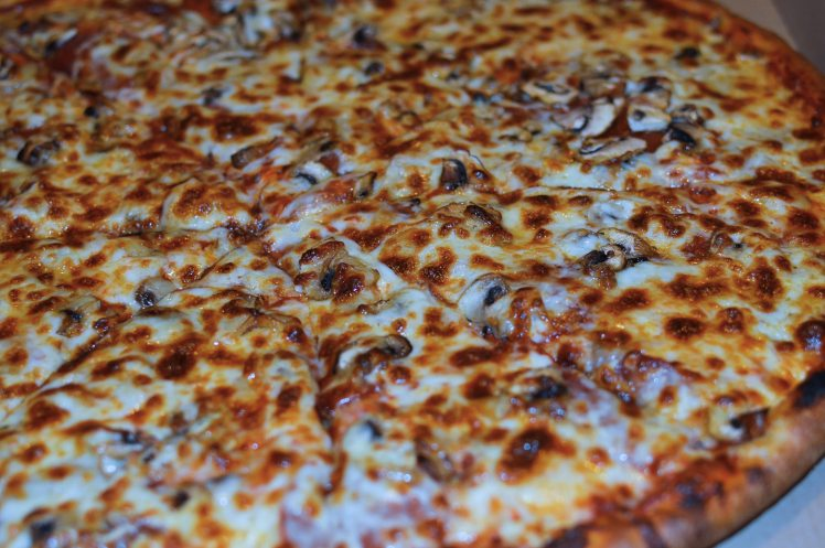 cheese-close-up-crust-262993