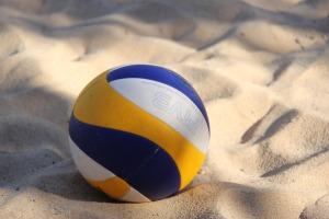 volleyball-2639700_1920